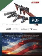 CZ 750 Sniper - Instruction Manual_en | Trigger (Firearms