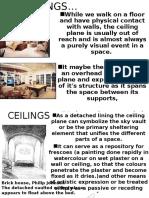 1 ceilings xx.ppt