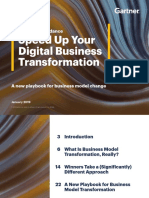 executive-guidance-speed-up-your-digital-business-transformation.pdf