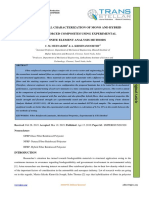 20IJMPERDJUN201920.pdf