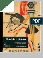 História e Cinema
