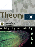 21-cell-theory-1229337563033670-1