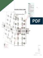 e04_cabezales -Pedestales y Columnas
