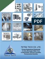catalog ewqa121.pdf