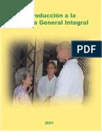 Desbloqueado-Introduccion a La Medicina General IntegralMINSAP