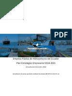 Plan-Estrategico-Empresarial-2018-2021-Act-2019-Aprobado-mediante-resolución-DIR-EPP-03-2019-01-16