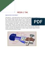 MESIN 2 TAK.docx