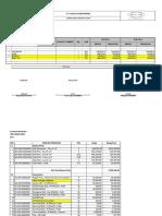 HPP Modifikasi odc cbts to 13tx.xls