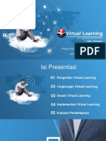 Virtual Learning_Rosyanto