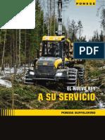 PONSSE_BuffaloKing_SPA (2)