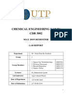 Exp 6 Lab Report