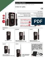 FTang_portable_HQ210_27-10-16.pdf