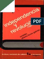 independencia y revolución (t.1).pdf