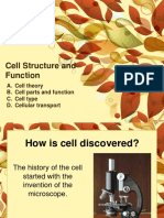 Cell.ppt