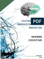 02-PRESENTACION-EJECUTIVA