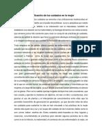 Identificación de los cuidados en la mujer.docx