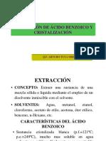 EXTRACCION DE ACIDO BENZOICO.pdf