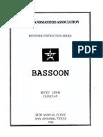 138373888-teaching-bassoon.pdf
