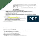 Langkah-Langkah Cleaning Data Rekam Medis RS