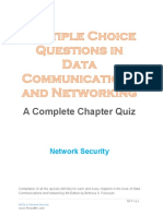 MCQ - 31.pdf
