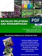 katalog-show.ppsx