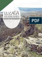 LUZAGA_GUADALAJARA_._Paisajes_del_Guerra.pdf