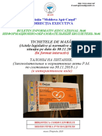 buletin_informativ_46