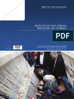Effects_Of_The_Syrian_Refugees_On_Turkey.pdf