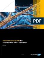 Indirect_Access_Guide_for_SAP_Installed_Base.pdf