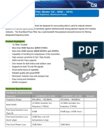 Medium Rejection Filter (GSI)_Brochure.final121123