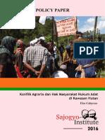 Konflik_Agraria_Masyarakat_Adat_di_Dalam.pdf
