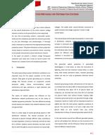 ground fault.pdf