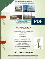 Method Statement (Bore Pile - LBE).pptx