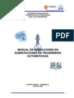 Manual de Operaciones de S.E