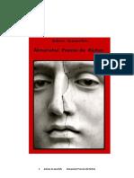 Almanahul Poeziei de Război.pdf