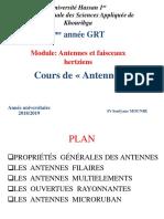 chapitre 1 antennes GE.pdf