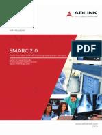 SMARC 2.0 Whitepaper