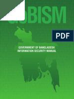 GOBISM2.pdf