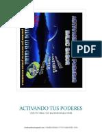 ACTIVANDO_TUS_PODERES_VIVE_TU_VIDA_CON_R.pdf