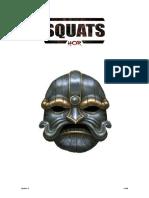 Heralds of Ruin Squat Opus 9.3