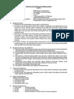 SMK N 1 KISMANTORO_Dwi Handoko_Teknologi Layanan Jaringan_XITKJ-1 Aplikasi Komdat