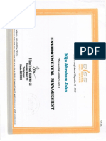Certificate 4[7927]