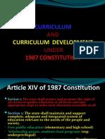 1987 Constitution