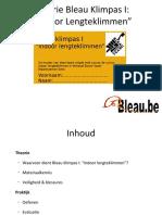 Theorie-indoor lengteklimmen Bleau klimpas 1.pdf