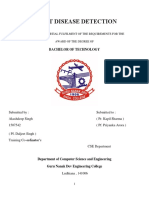 Report Akashdeep.docx