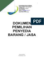 20190408140440914459 Dokumen Pemilihan Pengaspalan Jalan Plintahan Gempol