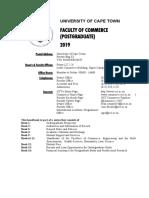 2019_COM_PG_Handbook.pdf