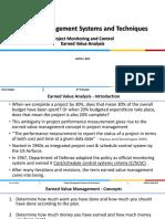 Earned Value Analysis-15-12-2016_AH.pdf
