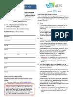 EN_CES Asia 2018 Allied Association Participation Form_Final