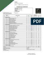 SISTEM INFORMASI AKADEMIK (SIMAK) UNIVERSITAS PAKUAN __(1).PDF